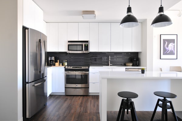 עדכני ניקיון בית חדש (100% איכות) - בתים חדשים - ספידי קלין AK-59